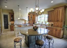 round granite dining table best of ideas dining tables lovely round granite dining table set with