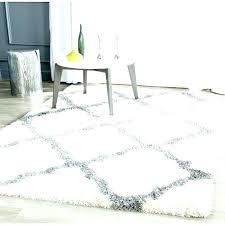 target jute rug area rugs target jute rug x wonderful designs moray natural rugs for x target jute rug