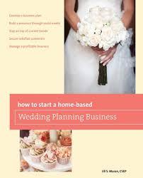 13 creative wedding planner uk cost tips