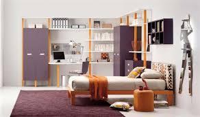 bedroom : Attractive Design Ideas Of Children Bedroom With Wheeled ...