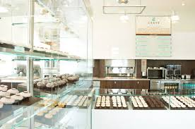 crave cupcakes credit interior designer what is interior design advanced interior designs