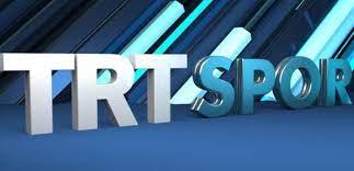 TRT Spor canlı izleme linki! TRTSpor Turksat uydu frekans bilgileri ve  online izleme ekranı - Haberler