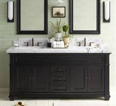 black and white vanity. Brilliant And Black Vanity In Bathroom Com Introduces A Tip Sheet On Black And White  Bathroom Vanities  Intended Vanity T