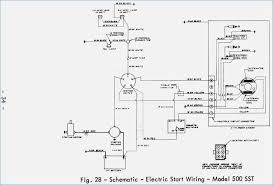 mf35 wiring diagram wiring diagram mf 245 wiring diagram wiring diagram homemf 245 wiring diagram schematics wiring diagram massey ferguson 245