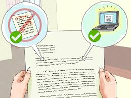 To Write A Hardship Letter For Mortgage Loan Modification