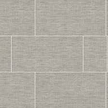 grey tile texture 12x24. Beautiful Texture Quick View To Grey Tile Texture 12x24 R