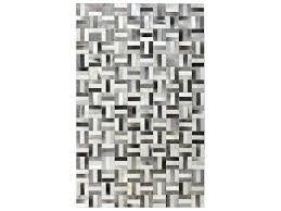 round grey area rug 5x7 ikea