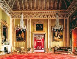Резултат с изображение за Бъкингамския дворец