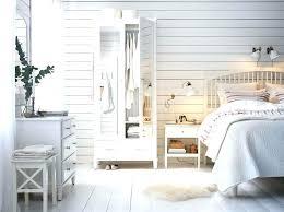 Ikea Bedroom Furniture Ikea Hemnes Bedroom Furniture Reviews