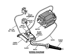 tr wiring diagram discover your wiring diagram electric drill wiring diagram
