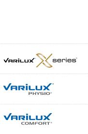 Progressive Lens Identifier Chart 2017 Varilux Progressive Lenses Essilor