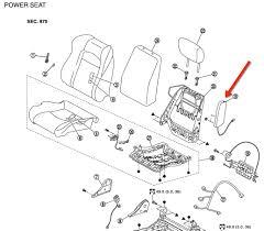 2001 nissan sentra wiring schematic images nissan sentra speaker nissan 350z airbag sensor on wiring harness 2001 infiniti