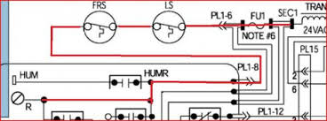carrier infinity wiring diagram wiring diagrams carrier infinity heat pump wiring diagram diagrams