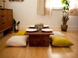 Innovative Japan Japanese Low Dining Table Ikea