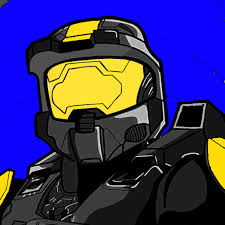 Microsoft's other cloud services, including windows virtual desktop, teams, mixer, and xbox game pass, also saw huge increased demand in march, as many people were on lockdown due to the coronavirus pandemic. I Turned The Old Xbox 360 Gamerpic Into A Better One Redvsblue