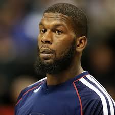Ivan Johnson giving NBA teams a deadline - Peachtree Hoops