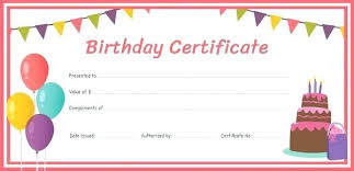 Word Templates For Gift Certificates Template Gift Certificate Skincense Co