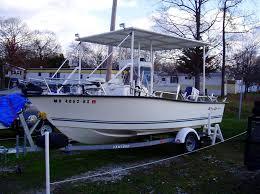 build a pvc boat canopy