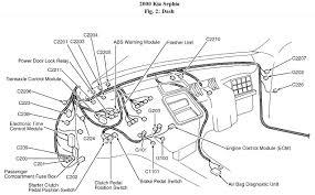 kia sephia battery diagram kia get image about wiring kia sephia battery diagram description attached image