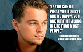 Inspirational Quotes By Famous People Stunning Images 48 KickAss Inspirational Movie Quotes MotivationGrid