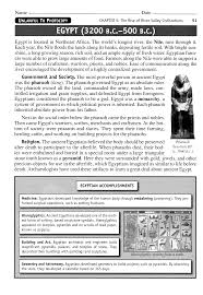 The Rise Of River Valley Civilizations Pdf Free Download