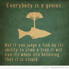 Albert-einstein-fish-ability-stupid-judge-Quotes.jpg