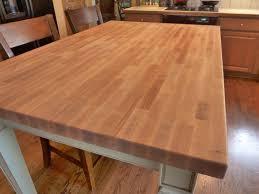 55 Wood Block Wood Dining Room 6 Elegant Wood Dining Room Tables
