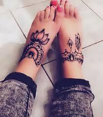 Dream Catcher Foot Tattoo 100 Cute Foot Tattoos Designs for Men and Women 100 TattoosBoyGirl 51