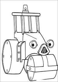 Small Picture Bob the Builder coloring pages 50 Bob the Builder Kids