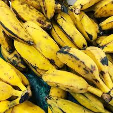Burro Bananas Information Recipes And Facts