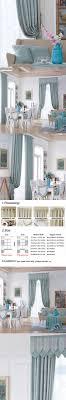 Best 25+ Custom made curtains ideas on Pinterest | Curtains with ...