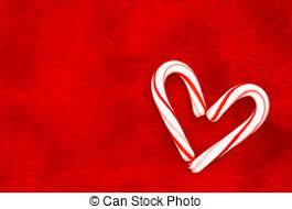 candy cane heart wallpaper. Exellent Cane Candy Cane Heart Throughout Wallpaper N