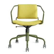 simple office chair. Marvellous Modern Office Chair Daily Task Simple Leather Uk
