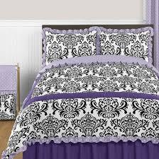 queen girls bedding set by sweet jojo