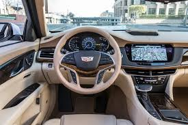 2018 cadillac xts interior. simple 2018 cadillac ct6  throughout 2018 cadillac xts interior o