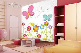 Bloemen Behang Kopen Inspiraties