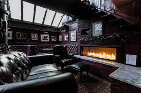 Living Room Bar Nyc Bars We Love Soho Mysuites Nyc