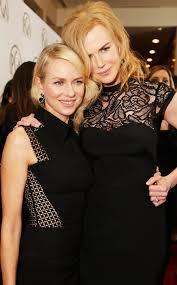 122 факта о фильме кинг конг. Best Friends Naomi Watts And Nicole Kidman Imgur