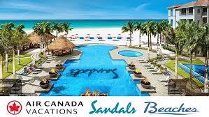 نتيجة بحث الصور عن vacation in canada
