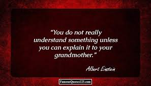 Grandmother Quotes New Grandmother Quotes Famous Grandmother Quotations Sayings