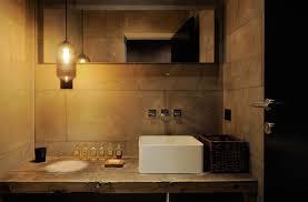 Modern Concept Luxury Apartments Bathrooms Luxury Apartment In - Luxury apartments bathrooms