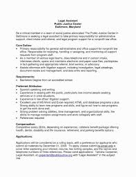 sample cover letter salary requirements sample cover letter for administrative assistant with salary