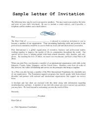 international mailing address format international letter format choice image letter format formal example