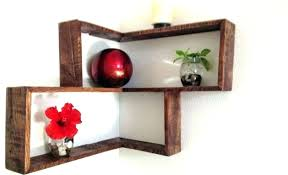 simple shelf designs wooden shelf design ge size of storage small cabinet beautiful flower simple bookshelf