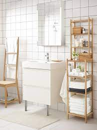 Bathroom Cabinets Linen Storage Ikea