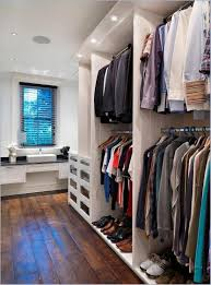 How To Organize Your Closet No Matter How Small Your Space Small Dressing Room Design Ideas