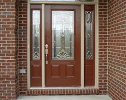 how to make a front doorFront Doors  Kids Coloring Build A Front Door 25 How To Build A