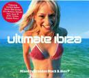 Ultimate Ibiza