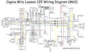 ktm 450 exc wiring diagram gooddy org ktm 300 exc workshop manual at Ktm 300 Exc Wiring Diagram