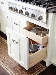 kitchen cabinet storage ideas. Brilliant Cabinet In Kitchen Cabinet Storage Ideas D